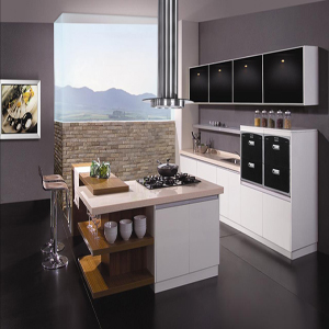 modular kitchen in karaikudi