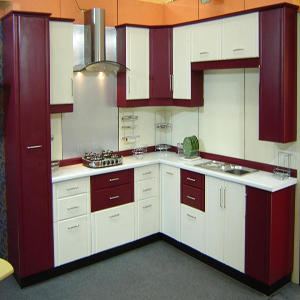 modular kitchen in thanjavur